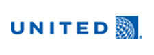 United Airlines – 2017